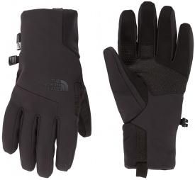 Перчатки The North Face W Apex+ Etip Gloves