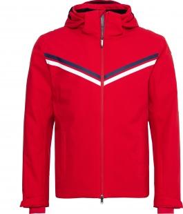 Куртка Head Drift Jacket M
