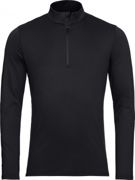 Водолазка Head Levi Midlayer HZ M