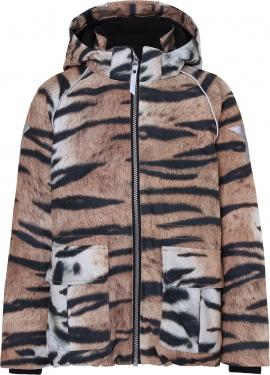 Куртка Molo Cathy