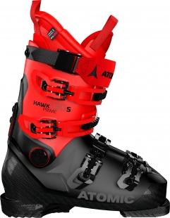 Горнолыжные ботинки Atomic Hawx Prime 130 S