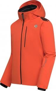 Куртка Descente Breck