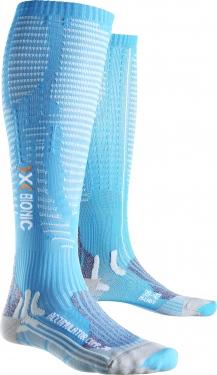Носки X-Socks Effektor Competition Lady