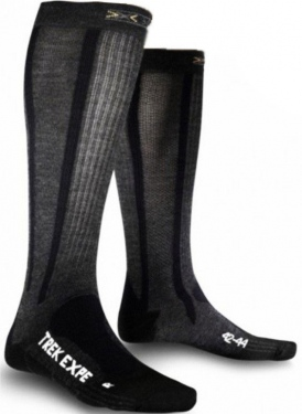 Носки X-Socks Trekking Expedition