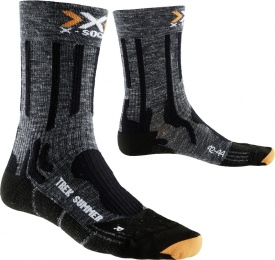 Носки X-Socks Trekking Summer