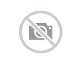 Полукомбинезон Poivre Blanc W20-0824-WO