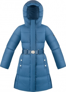 Пальто Poivre Blanc W20-1207-JRGL