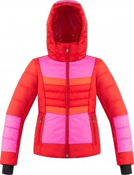 Куртка детская Poivre Blanc W20-1004-JRGL