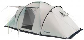 Палатка Talberg Base 6