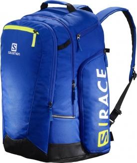 Рюкзак Salomon Extend Go-To-Snow Gearbag