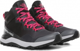 Кроссовки женские The North Face Activist Futurelight Mid W