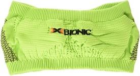 Повязка на голову X-Bionic Bondear Headband Unisex OW
