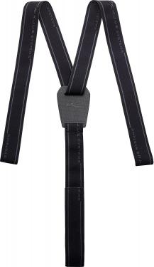 Подтяжки  Kjus Suspenders