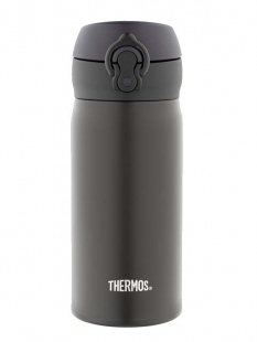 Термос Thermos JNL-352
