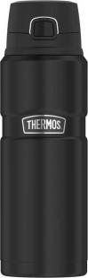 Термос Thermos SK4000