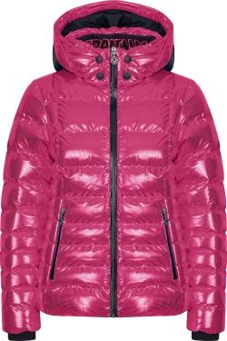 Куртка Sportalm Taos m K o P