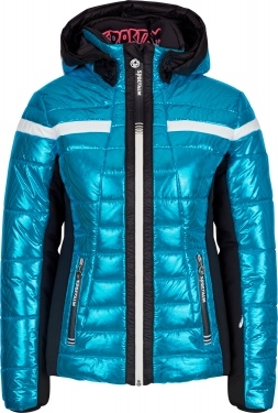 Куртка Sportalm Key Metallic m K o P