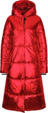 Пальто Sportalm Tenney BU m K