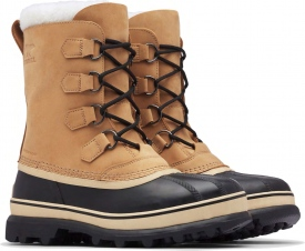 Мужские ботинки Sorel Caribou Boot