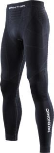 Термобелье X-Bionic кальсоны Effektor Trail Running Man