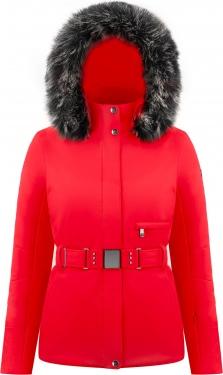 Куртка женская Poivre Blanc W20-0801-WO/A