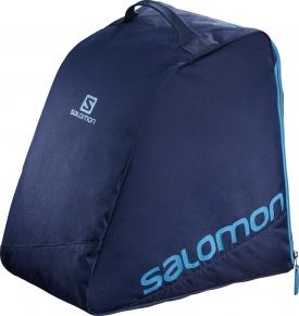 Сумка для ботинок Salomon Original Bootbag