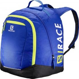 Рюкзак Salomon Original Gear Backpack