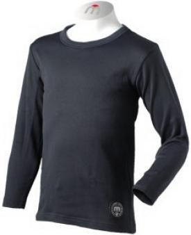 Термобелье Mico рубашка Micotex Heavy Weight Round Neck