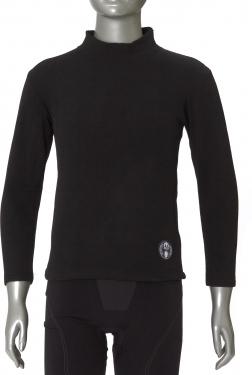 Термобелье Mico рубашка Micotex Heavy Weight High Neck
