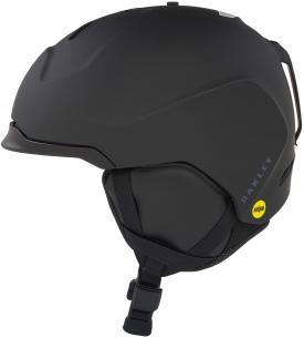 Шлем Oakley Mod3 Mips