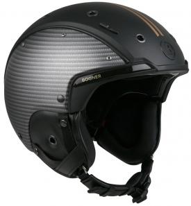 Горнолыжный шлем Bogner Fineline