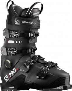 Горнолыжные ботинки Salomon S/Pro HV 100
