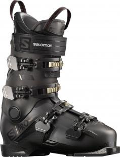 Горнолыжные ботинки Salomon S/Pro 1947
