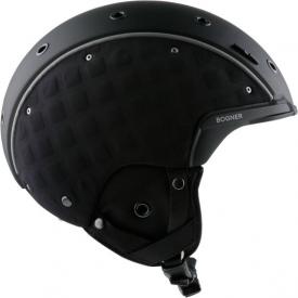 Горнолыжный шлем Bogner B-Tec