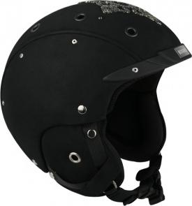 Горнолыжный шлем Bogner Saami Meets Punk