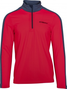 Джемпер Stockli Functional Shirt