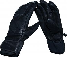 Перчатки мужские Stockli Gloves