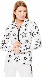 Пуловер Goldbergh Clarisse