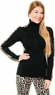 Пуловер Goldbergh Arisa