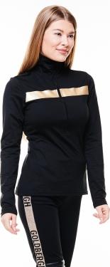Пуловер Goldbergh Alba
