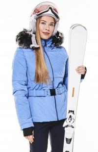 Куртка женская Poivre Blanc W20-1003-WO/A