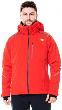 Куртка Descente Challenger