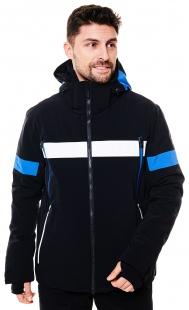 Куртка Toni Sailer Victor