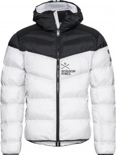 Куртка Head Rebels Star Jacket M