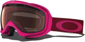 Маска Oakley Elevate Bright Rose / VR28