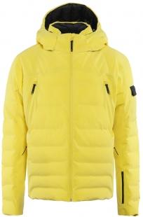 Куртка Dainese Ski Downjacket Sport