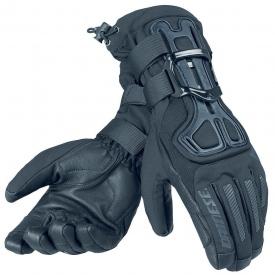 Перчатки Dainese D-Impact 13 D-Dry Glove