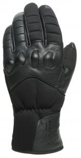 Перчатки Dainese HP Ergotek Gloves