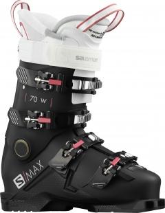 Горнолыжные ботинки Salomon S/Max 70 W