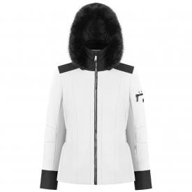 Куртка Poivre Blanc W20-0803-WO/A